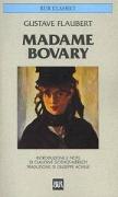MADAME BOVARY - GUSTAVE FLAUBERT - RIZZOLI