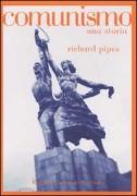 COMUNISMO - RICHARD PIPES - RIZZOLI