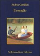 IL SONAGLIO - ANDREA CAMILLERI - SELLERIO