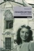 L'ORECCHIO DEL VATE - ROSSANA CILLI - ALBATROS